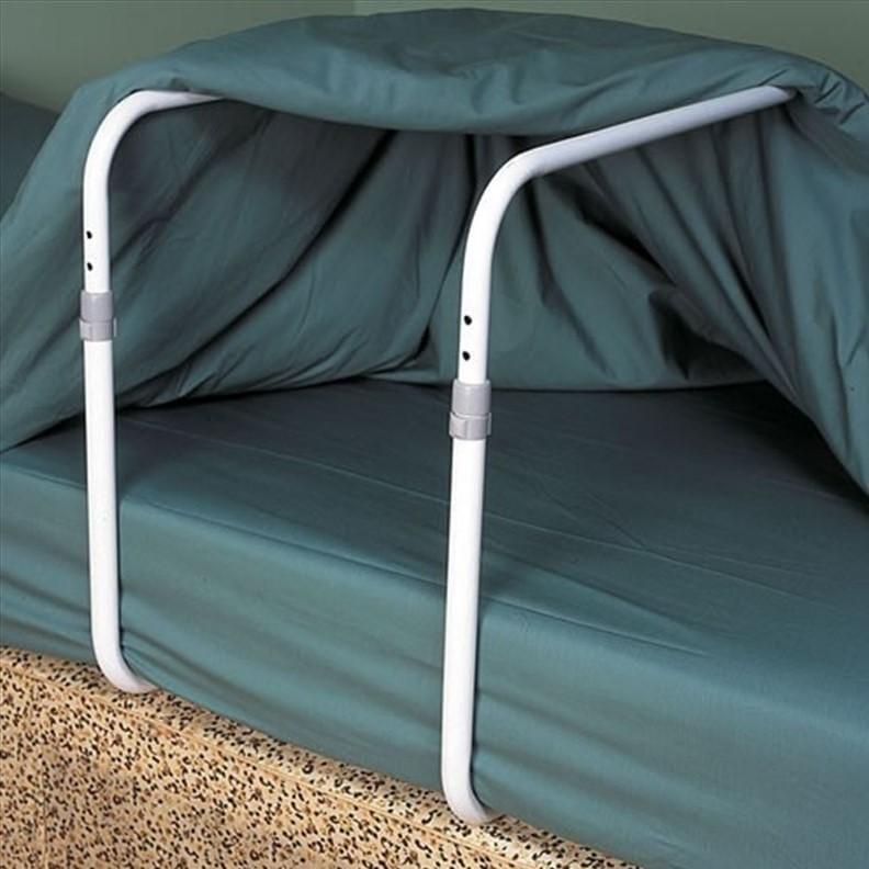 Arceau de lit réglable