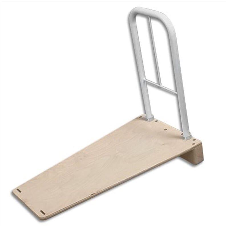 Barre d'appui pour lit Smitcare