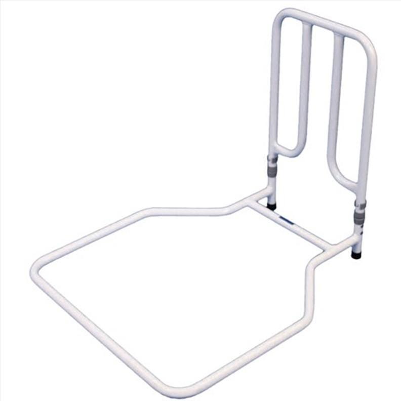 Barre de lit à hauteur fixe - Solo