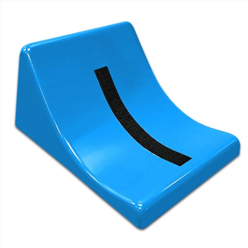 Cale pour siège de positionnement Tumble Forms