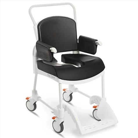 Chaise de douche Etac Clean Comfort