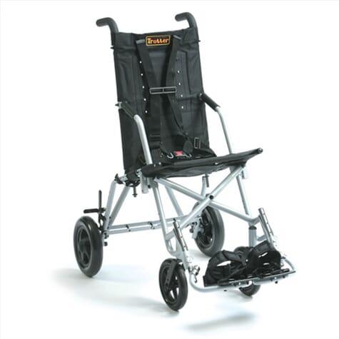 Chaise de mobilité Trotter - S