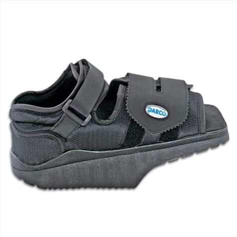 Chaussure de décharge partielle - avant-pied Darco™ - XS