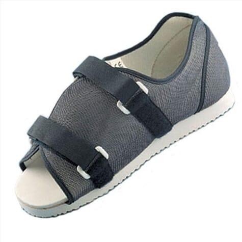 Chaussure post-opératoire Mesh – Femme - S