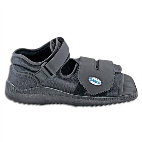 Chaussure post-opératoire pour homme – Darco - S