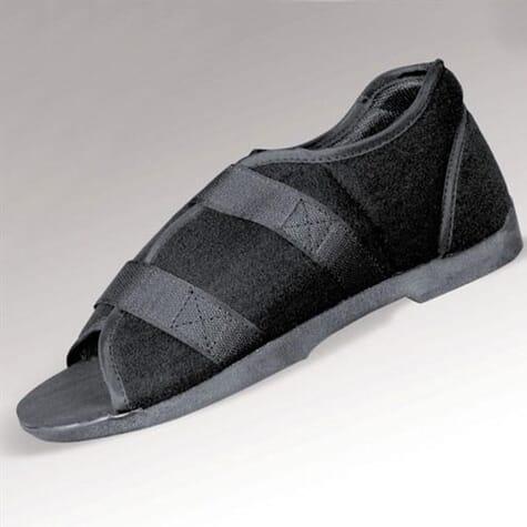 Chaussure post-opératoire Softie Darco - Femme - S