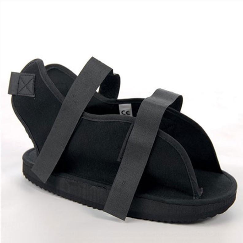 Chaussure CAST pour plâtre qualité supérieure - XS