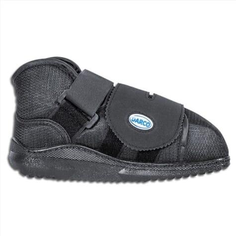 Chaussure pour plâtre DARCO APB - XS