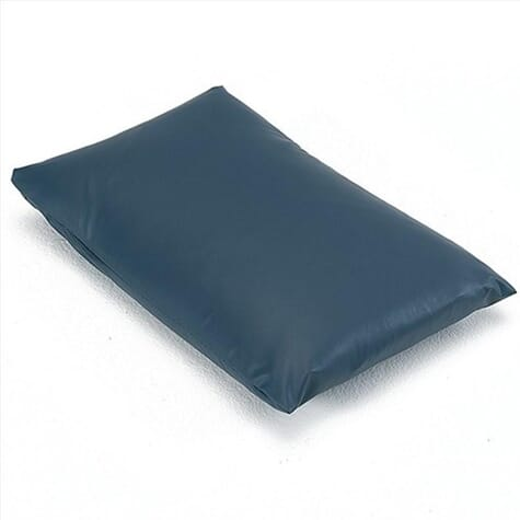 Coussin flexible Softform - Invacare