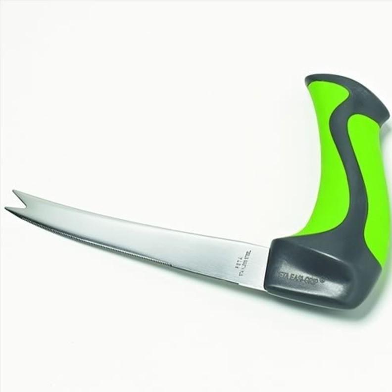 Couteau classique Easi Grip