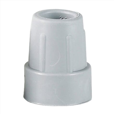 Embout PVC - 22 mm