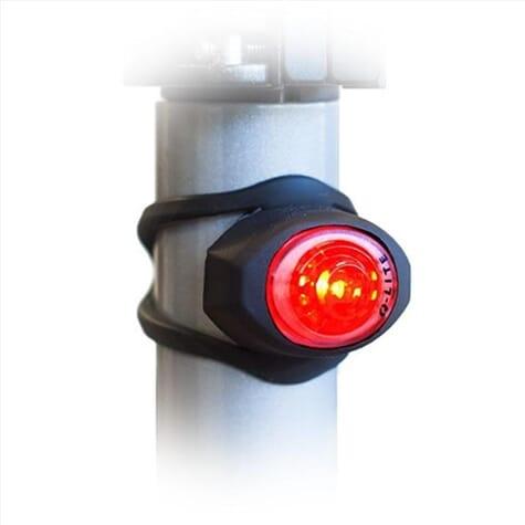Lampe LED Trionic