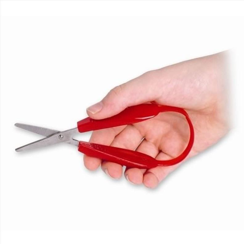 Mini-ciseaux Easi-Grip