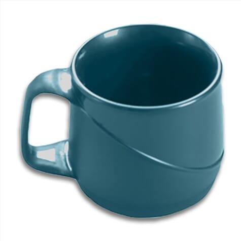 Mug isotherme - Aladdin