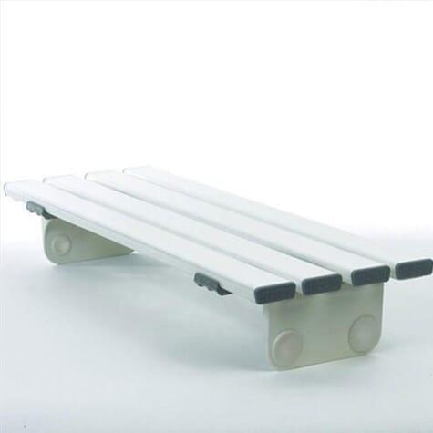 Planche de bain - 66 cm