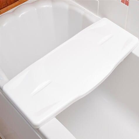 Planche de bain Cosby