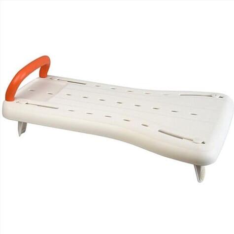 Planche de bain Fresh avec poignée - Etac