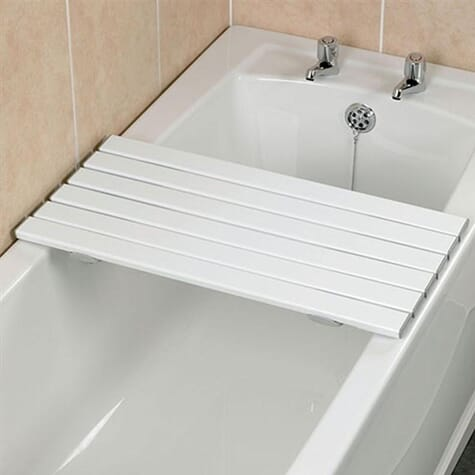 Planche de bain Savanah - grande profondeur - 66 cm