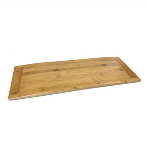 Planche de transfert en bois