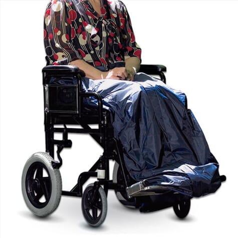 Protège-jambes Apron Homecraft