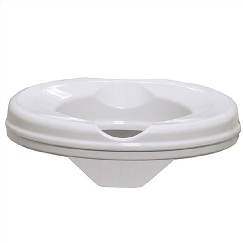 Rehausseur de toilettes Prima®