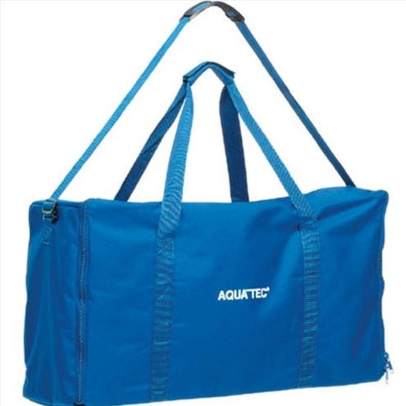 Sac de transport pour siège Aquatec Orca