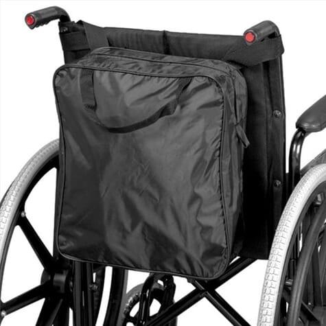 Sac économique pour fauteuil roulant