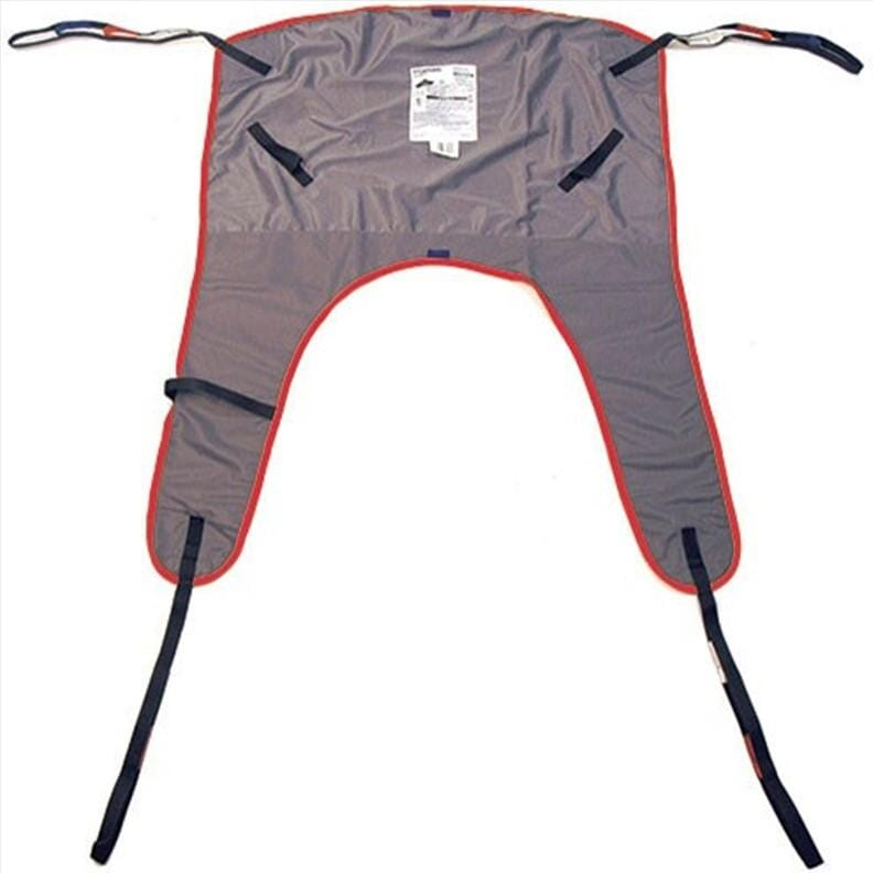 Sangle universelle - fixation rapide – Oxford - S