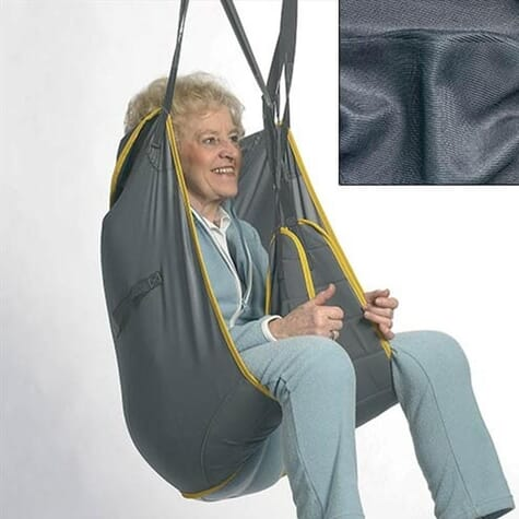 Sangle universelle standard Invacare - Spacer - S