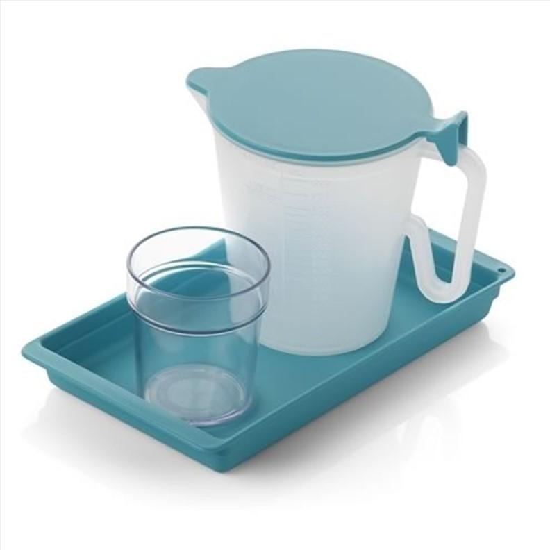Set d'hydratation