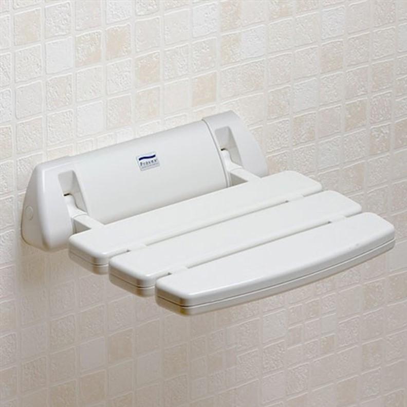 Siège de douche rabattable Promed ®