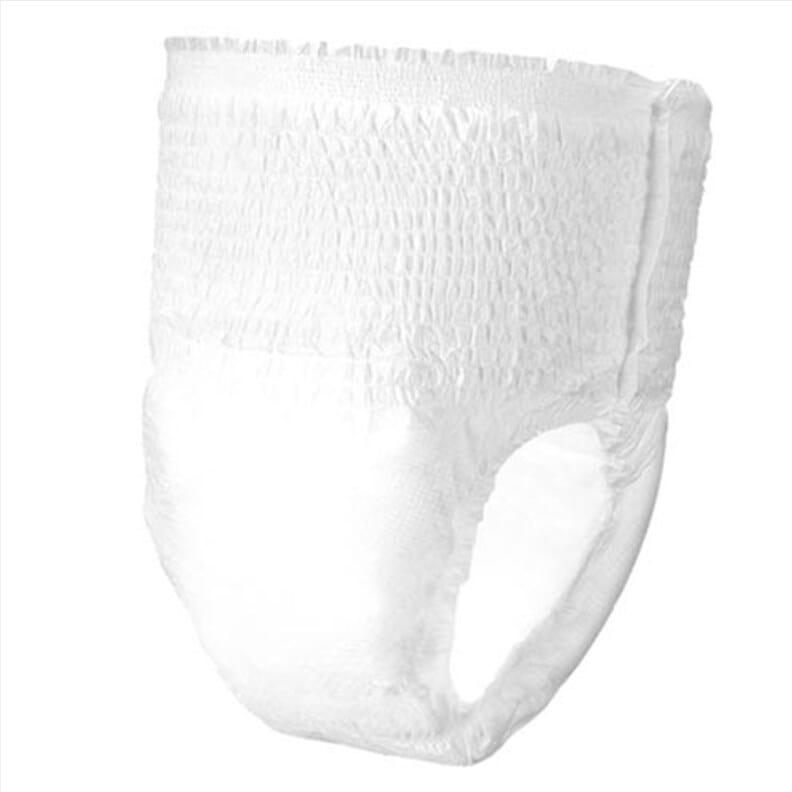Slips absorbants iD Pants Plus - S