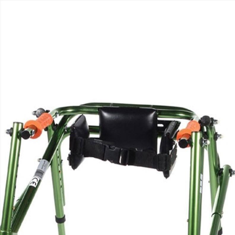 Stabilisateur pelvien pour déambulateur postural Nimbo ®