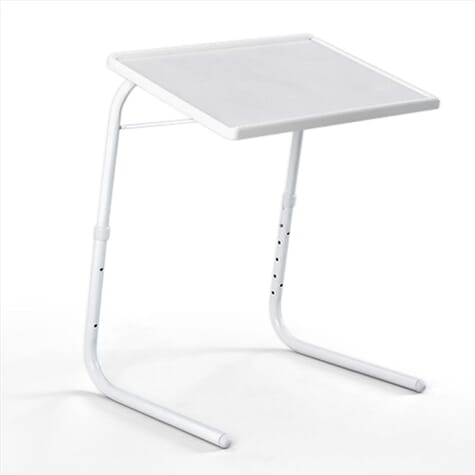 Table Valet