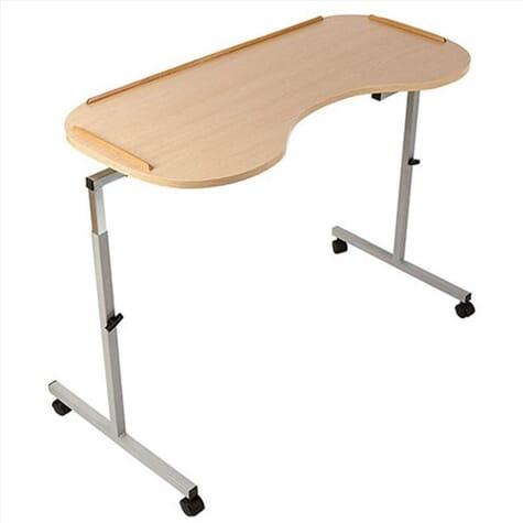 Table ergonomique ajustable