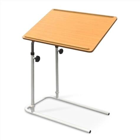 Table pour lits et fauteuils