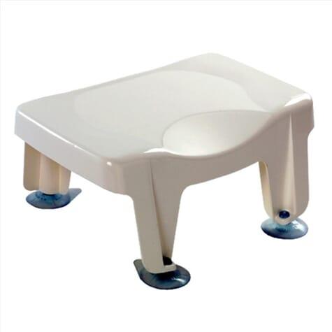 Tabouret de bain Cosby