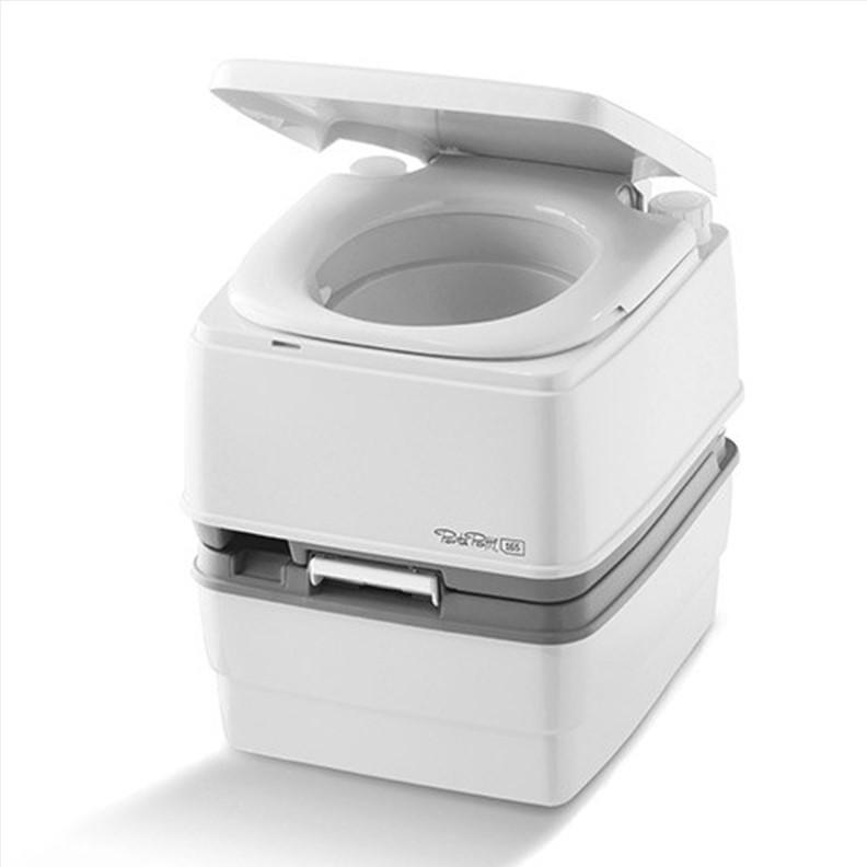 Toilette portable Porta Potti 165