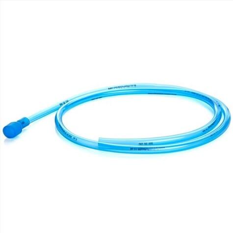 Tube pour système d'hydratation